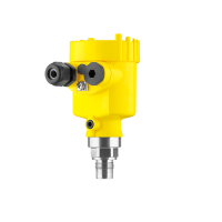 F-BR82-pressure-sensor-with-ceramic-measuring-cell-VEGABAR82-V01-200x200