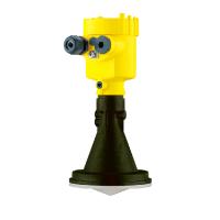 F-PS67-Radarsensor-Fuellstandsmessung-VEGAPULS67-80-V01-200x200