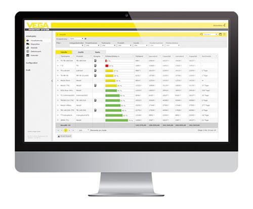 ALL-News-VEGA-Inventory-System