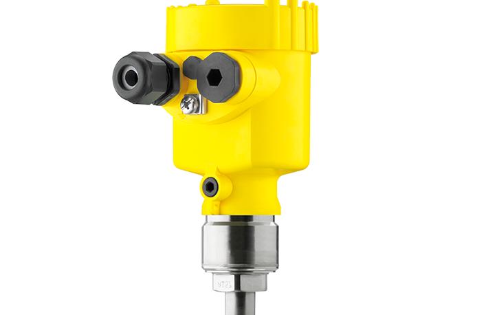 F-BR81-Pressure-transmitter-with-chemical-seal-VEGABAR81-Flange-V013-704x458