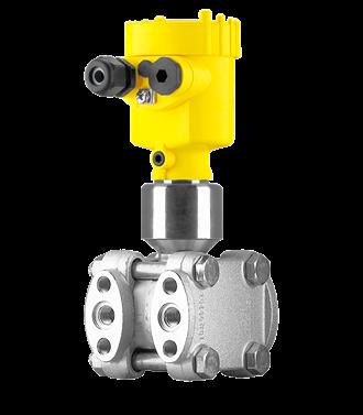 F-DIF65-Differenzdruckmessumformer-mit-metallischer-Messmembran-VEGADIF-V01